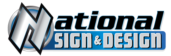 National Sign & Design